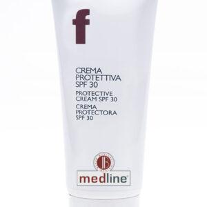 Medline – Crema Protettiva 30 SPF