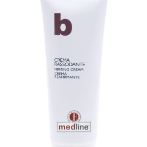 Medline – Crema Rassodante Body