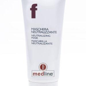 Medline – Maschera Neutralizzante
