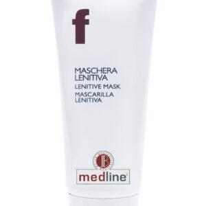 Medline – Maschera Lenitiva