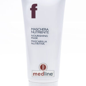 Medline – Maschera Nutriente