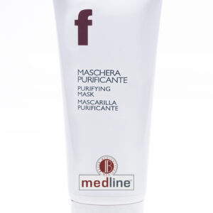 Medline – Maschera Purificante